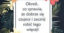 Small wisdoms about women @ Estrela.pl / Drobne, ponadczasowe mądrości i cytaty o kobietach! Estrela.pl obnaża cała prawdę ;)