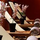 SPAPLAN Spa realization / Spa we have planned around the world in the last 20 years - How to plan a Spa