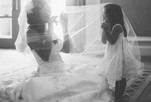 Incredible Wedding Photography
