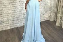 Prom Dresses  For Teens / Prom Dresses for teens, Evening Dresses and Homecoming Dresses Online Store. We strive to provide you with the most current selection, the largest variety of styles.