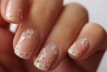 if I had long nails