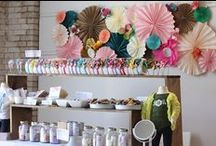 display ideas for craft shows