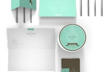 Design Coolness / Cool design work found while not looking... / by Cathe Huynh-Sison
