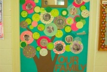 Classroom Ideas: Primary / by Cathy McConnell