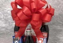 Cute Gift Ideas / by Ashley Furlong