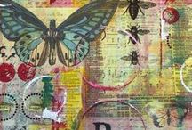 Canvas Inspiration
