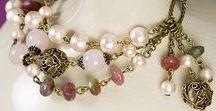 Jewelry/Beading