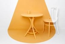 - D KO - / Décoration, home, intérieurs, design