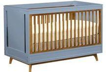 Favorite Kids Furniture/Gear