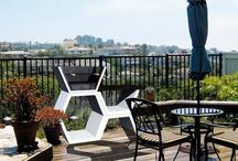 Terraza y jardin / Muebles de terraza y jardín. Ofrecemos un catálogo de productos muy variado de calidad, con precios directos de fábrica muy competitivos Todo lo que necesitas para tu jardín !!