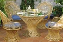 España y Portugal / Muebles disponibles para España y Portugal. Muebles de diseño a precios realmente competitivos.