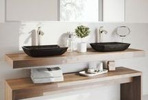 VIGO Bathroom Collections