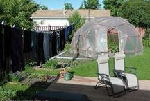 Urban Homestead / All about urban homesteading.
