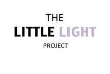 Little Light Project  / A non-profit founded by Kiersten Hathcock (Mod Mom Furniture) that helps grieving parents, child sexual abuse survivors, and highly sensitive/intuitive kids and their parents.  We've teamed with medical professionals, mental health professionals, spiritual leaders, intuitive healers, and alternative therapy specialists to provide free, holistic services. www.littlelightproject.org