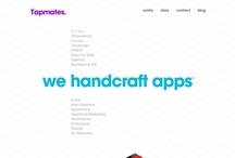 - WEBDESIGN - / Webdesign, website,