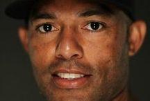 Yankees and Baseball / Yankees / by Leslie Billings