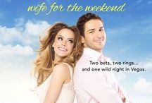 Wife for the Weekend (a Sugar City novel)