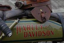 Motocicletas vintage. / Motocicletas, para matar a saudade das que tive e das que não tive ( e jamais terei ).