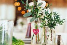 Wedding Sticker Ideas