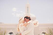 UTAH REAL WEDDINGS