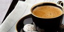 coffee / kawa, coffee