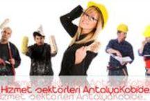 Antalya / http://www.antalyakobi.com