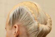 2014 hair