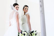 Interlace Photography / Wedding Photography in North Somerset