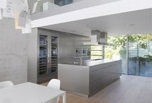Kitchens I Heart