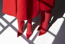 Vivianne Sassen Photography / Photography