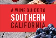 Things to do in Southern California / #discoverlosangeles #travel #parenting #visitcalifornia