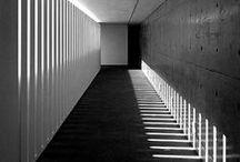architecture / architecture simply