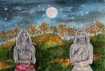 Samhain / Samhain