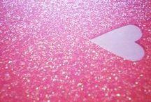 ღ pink ღ / by ღ tha oliveira ღ
