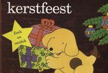 Prentenboeken 0-3 jaar / Bekijk het assortiment prentenboeken van De leukste Kinderboeken voor 0-3 jaar van Uitgeverij Unieboek | Het Spectrum