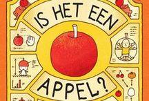 Kinderboeken 7-9 jaar / Bekijk het assortiment boeken van De leukste Kinderboeken voor 7-9 jaar van Uitgeverij Unieboek | Het Spectrum