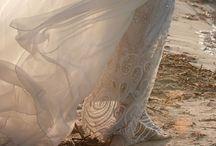 The bride / So beautiful