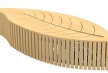 Il Ceppo Industria Legno / All you need for your outdoor living. Made with wood.