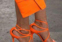 Women's Fashion ideas / Inspiring beauty