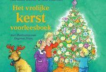 Voorleesboeken 0-3 jaar / Bekijk het assortiment voorleesboeken van De leukste Kinderboeken voor 0-3 jaar van Uitgeverij Unieboek | Het Spectrum