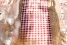 Mariage champetre / Vous rêvez d'un thème de mariage champêtre ? Découvrez et inspirez vous de nos photographies, vous trouverez quelques astuces dans notre blog et de nombreux produits sur notre boutique.  Ces idées conviendront aussi à un thème nature, un thème forêt, et pour tout événement comme un anniversaire ou un baptême.