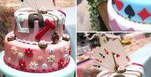 Deco Alice au pays des merveilles   Alice in Wonderland / Vous rêvez d'un mariage Alice au pays des merveilles ? Vous souhaitez organiser une fête comme un baptême, une baby shower, un anniversaire sur le thème Alice in Wonderland ? C'est l'heure du thé ! Inspirez-vous de nos décorations, nos astuces, nos idées et retrouvez quelques-uns de nos produits.   #aliceaupaysdesmerveilles #aliceinwonderland #mariage #wedding #babyshower #anniversaire #party #deco