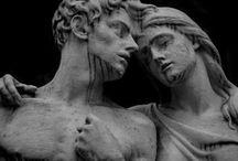 relation — ' caesar & augusta '