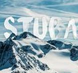 Stubaital / www-travel-junky.de