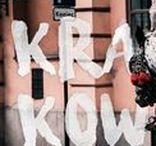 Krakow / www.travel-junky.de