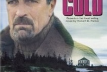 Jesse Stone Movies & Books