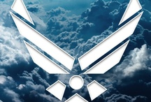 History of the Air Force