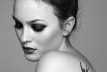 Tatouages-Piercing