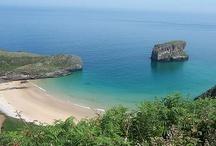 *Asturias