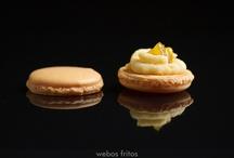 :-)_Macarons